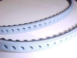 Standard Vacuum Pull Down Belts (TNA-type)