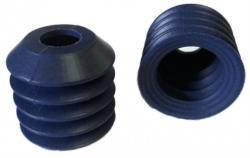 Ring Top Cup Metal Detectable