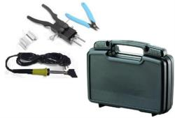 Black-Max 220V Standard Duty Kit C
