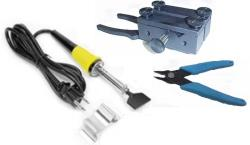 Printers Pal 110V Standard Duty  Kit