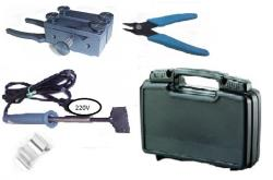 Printers Pal 220V Heavy Duty Kit  C