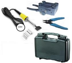 Printers Pal 220V Standard Duty Kit C