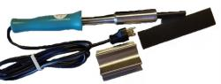 110V Standard Duty Heat Wand 6in